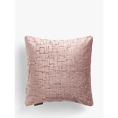 Harlequin Ascent Cushion