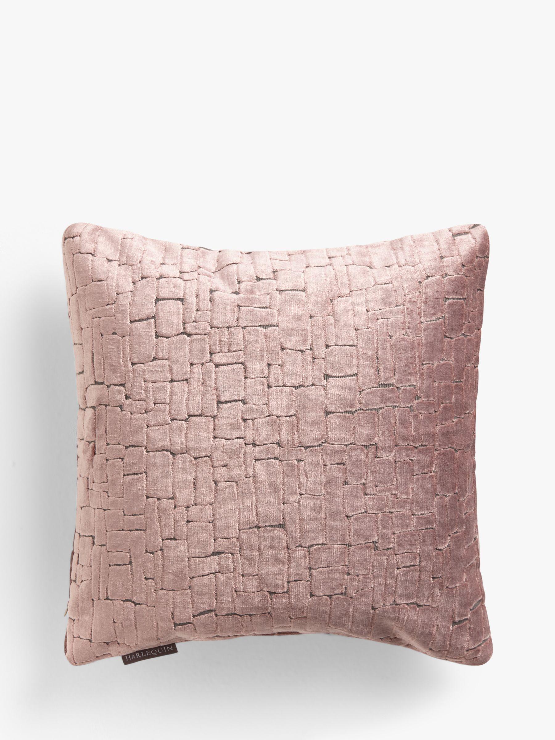 Harlequin Harlequin Ascent Cushion