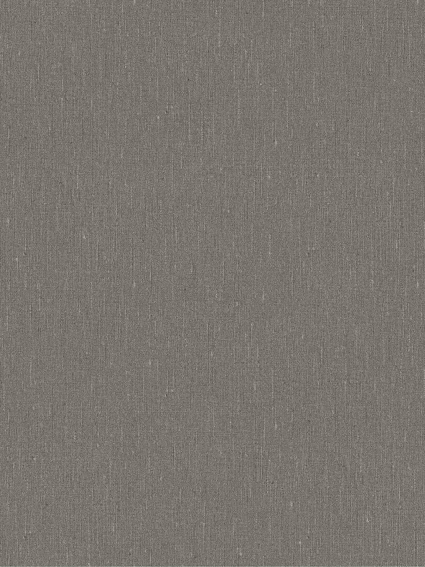 Boråstapeter Plain Textured Wallpaper at John Lewis & Partners