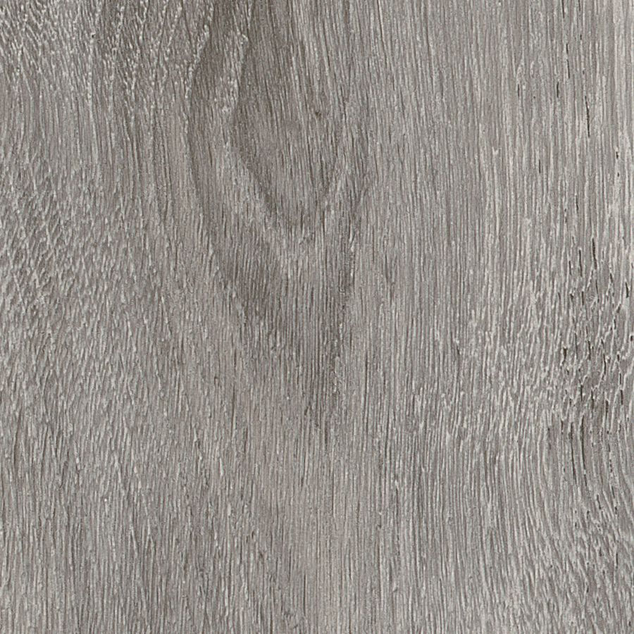 Amtico Amtico Form Artisan Embossed Wood Flooring