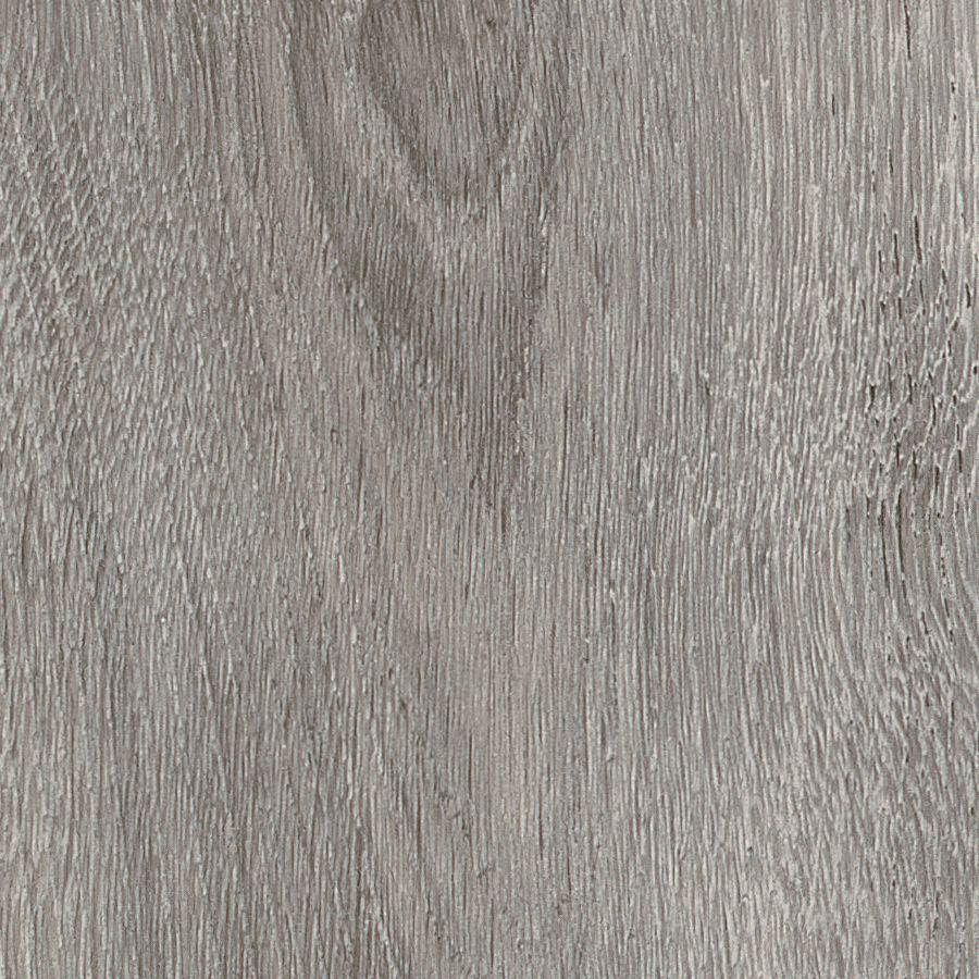 Amtico Amtico Form Parquet Flooring