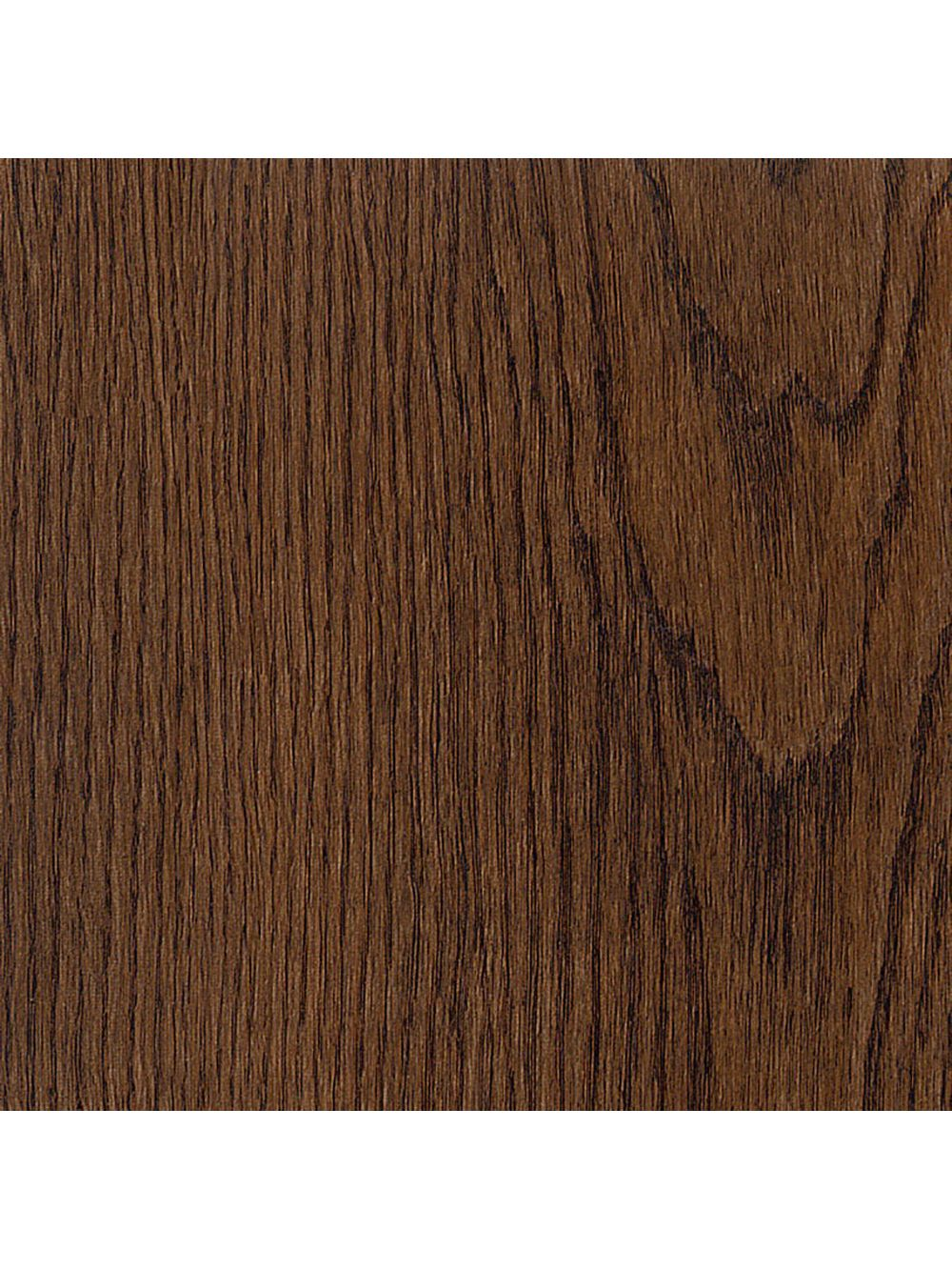 Amtico Amtico Form Natural Wood Grain Flooring