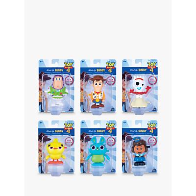Disney Pixar Toy Story 4 Wind Up Buddies
