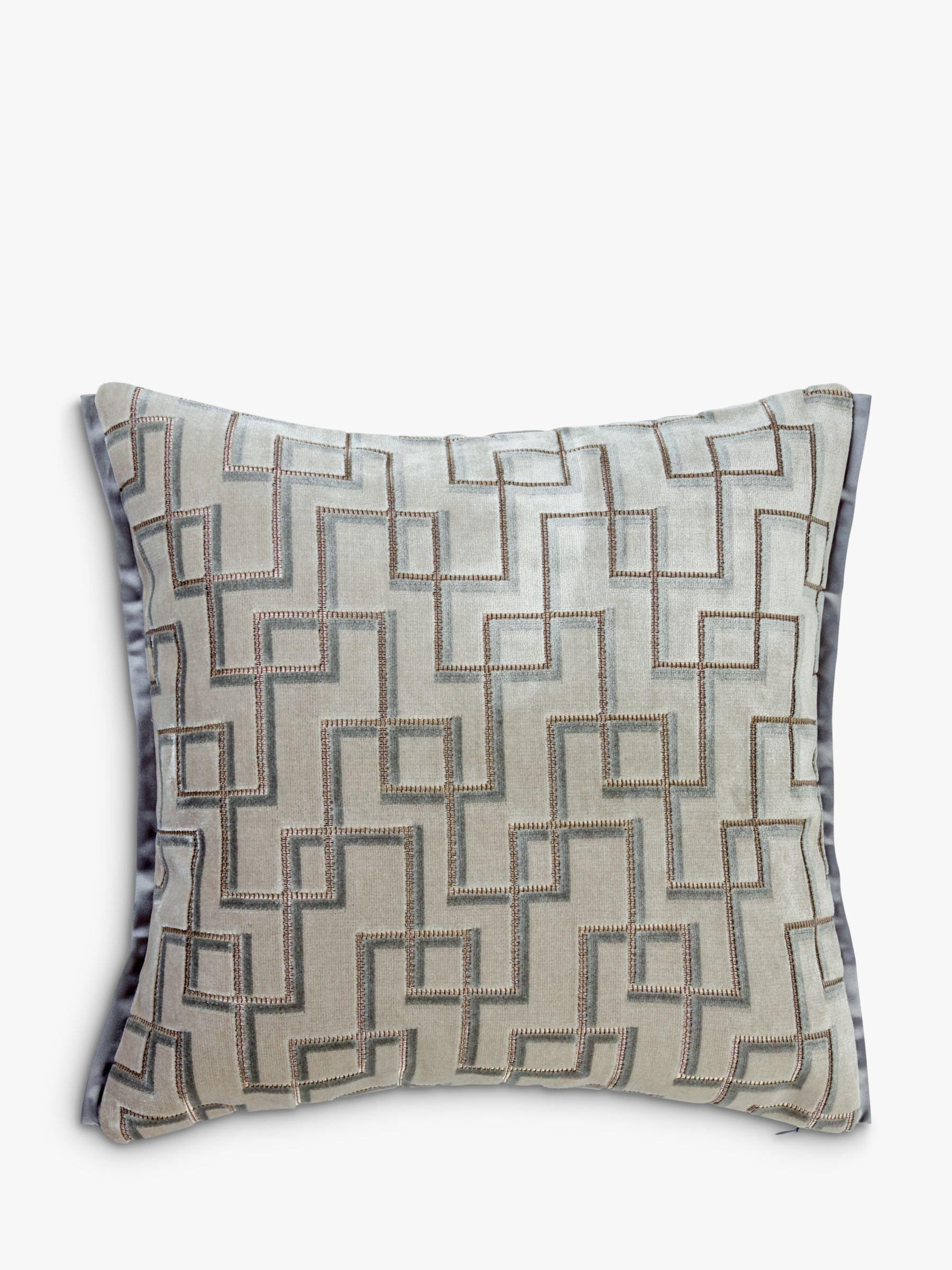 Designers Guild Designers Guild Jeanneret Cushion
