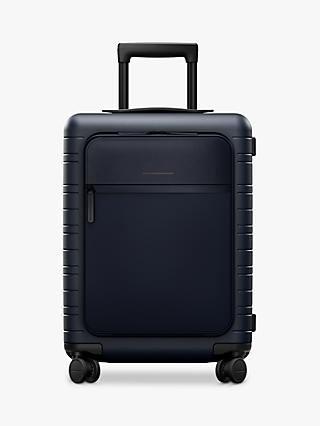 bfc75a3351 Hand Luggage Bags | Cabin Luggage | John Lewis & Partners