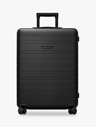 Horizn Studios H6 4-Wheel 67cm Medium Suitcase