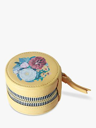 Anthropologie Reba Catchall