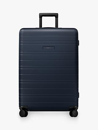 Horizn Studios H7 4-Wheel 77cm Large Suitcase