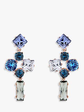 314c563ef63cb View All Women's Jewellery   John Lewis & Partners