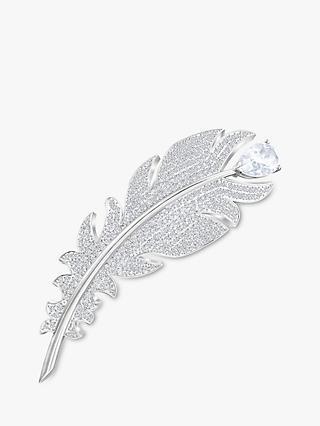 375d6eb4b View All Women's Jewellery | John Lewis & Partners