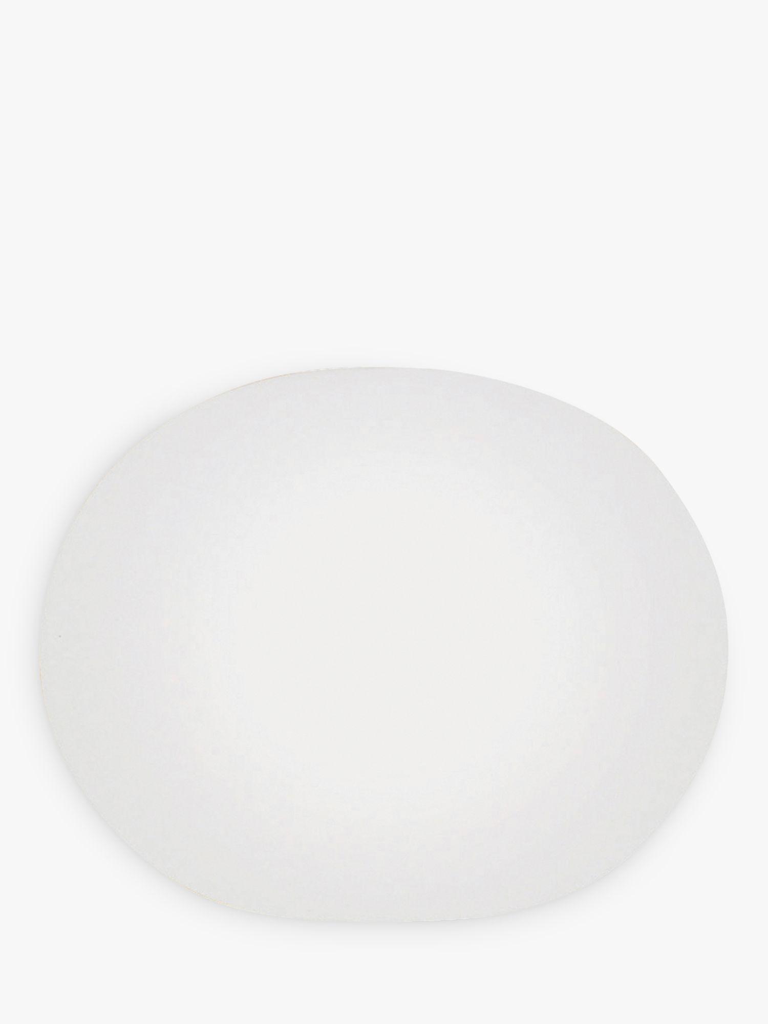Flos Flos Glo-Ball W Wall Light, White