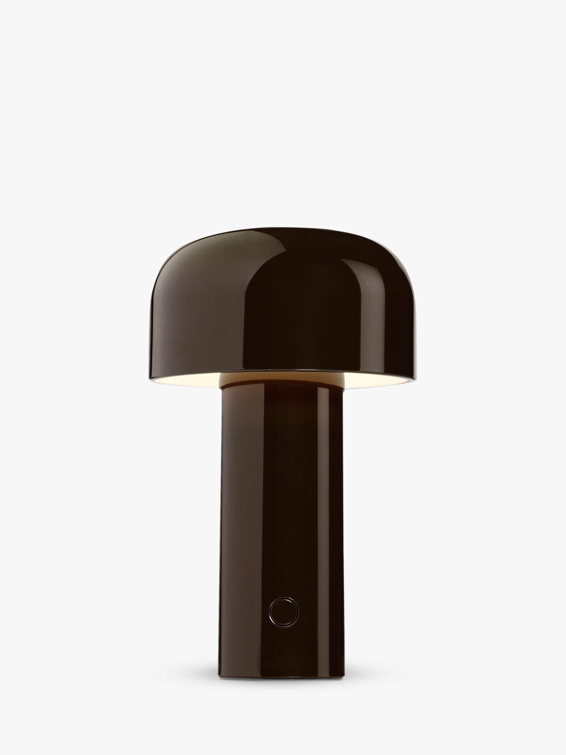Flos Flos Bellhop LED USB-C Touch Table Lamp