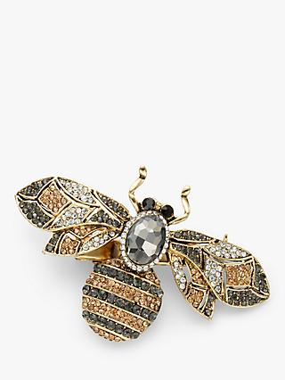 c397b1bc4 Women's Brooches | Women's Jewellery | John Lewis & Partners