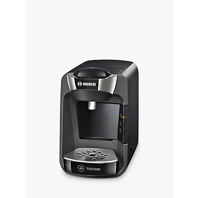 Tassimo Suny Coffee Machine by Bosch