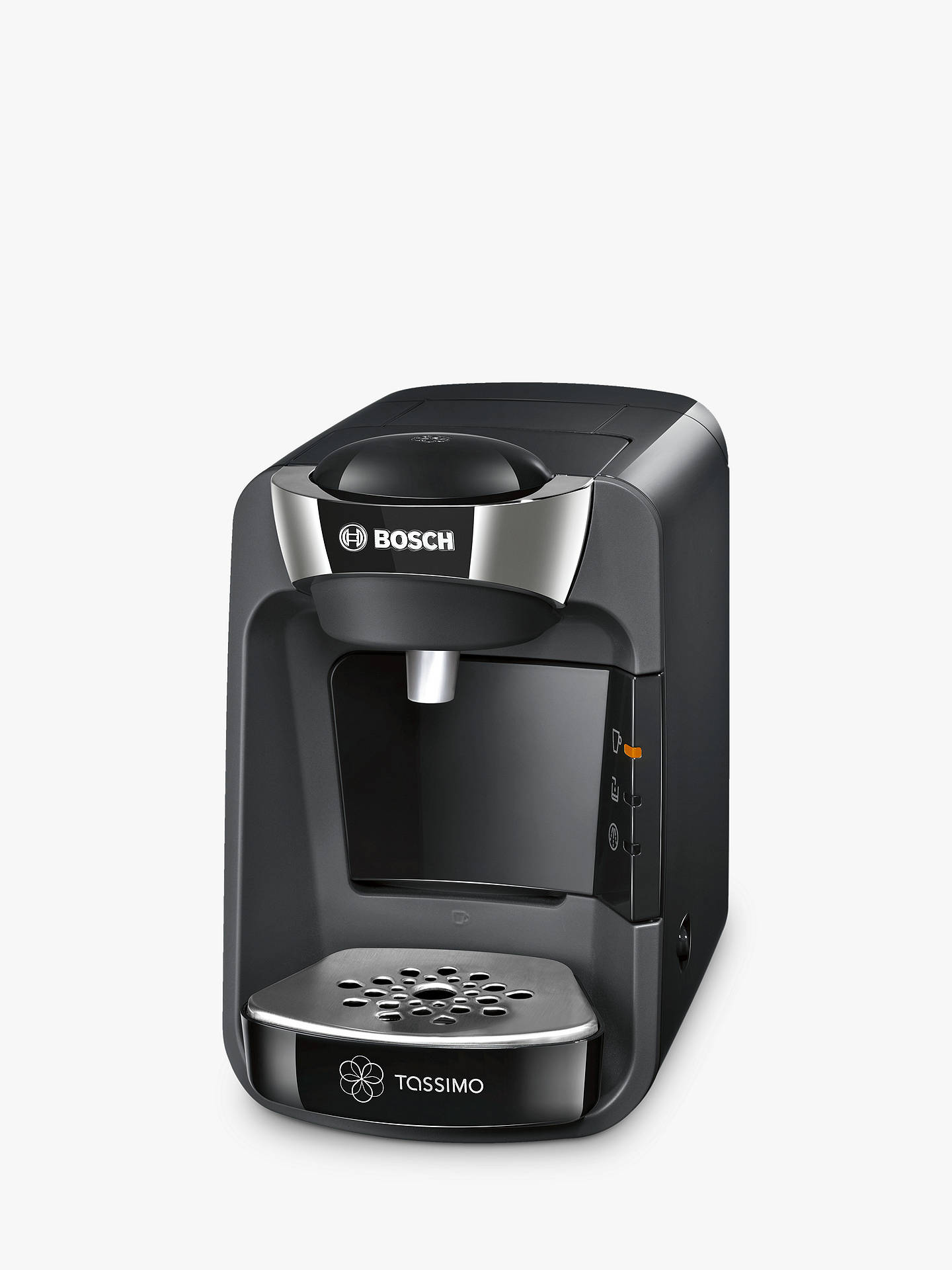 Bosch Coffee Maker Tassimo Parts - Free Wallpapers