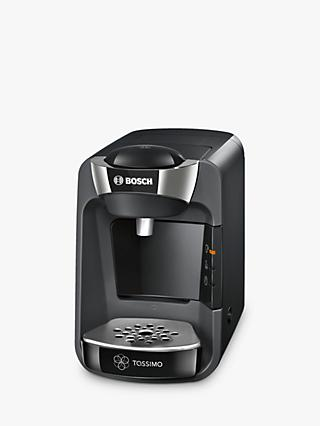 Tassimo Suny Coffee Machine by Bosch