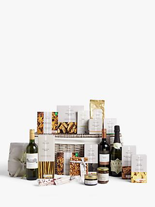 Waitrose & Partners No.1 Decadence Hamper