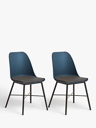Outstanding Dining Chairs John Lewis Partners Download Free Architecture Designs Intelgarnamadebymaigaardcom