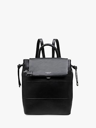 7975ba89f69 Backpack | Handbags, Bags & Purses | John Lewis & Partners