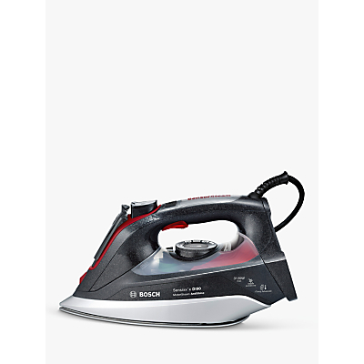 Bosch TDI9020GB Iron