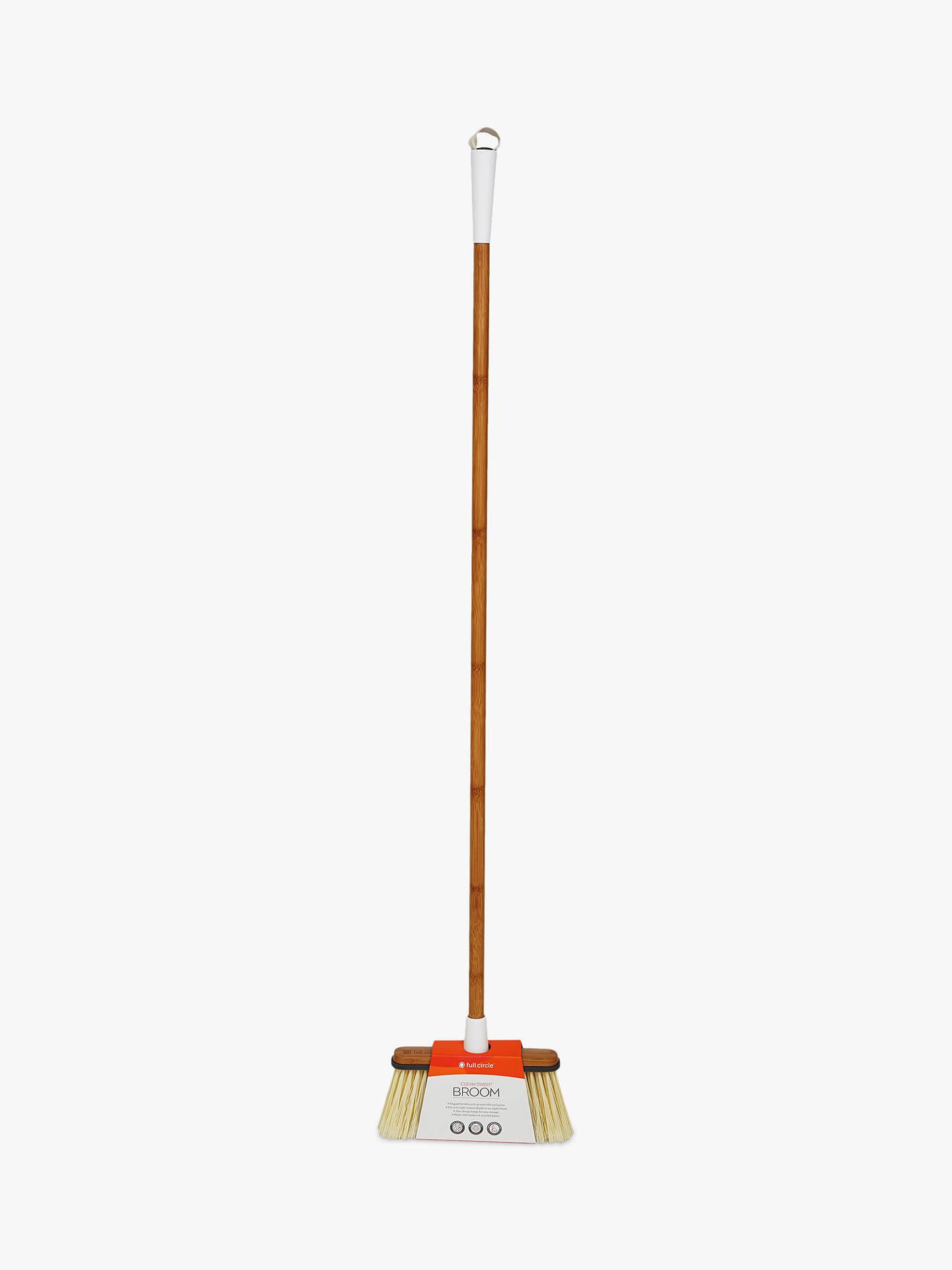 Sweep Broom | eBay