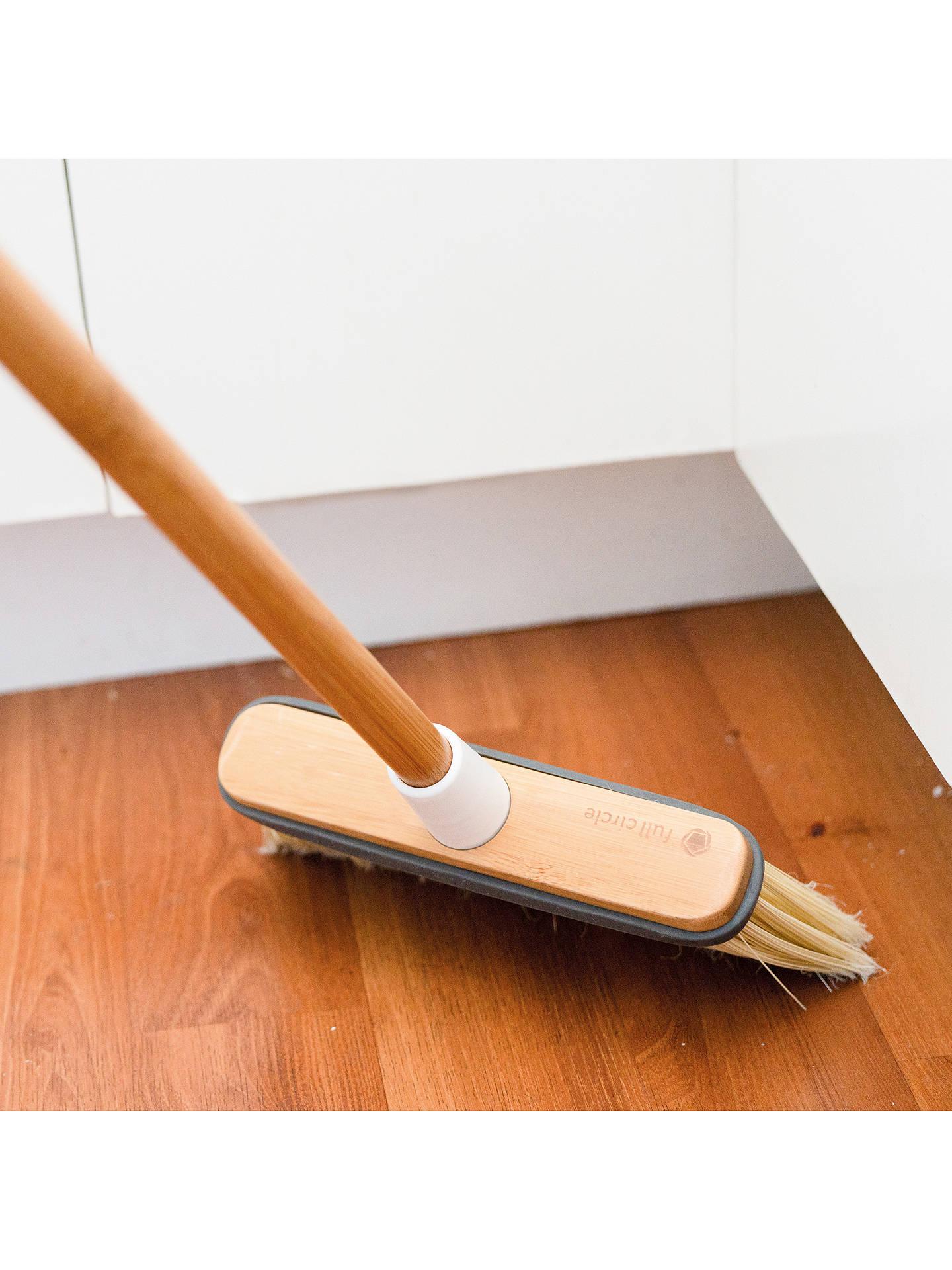Clean sweep | Clean sweep, Cleaning, Broom