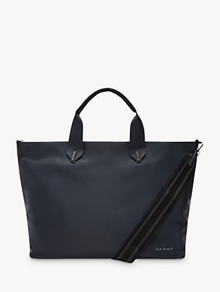 d1298895a51e7 Handbags, Bags & Purses | Ted Baker | John Lewis & Partners