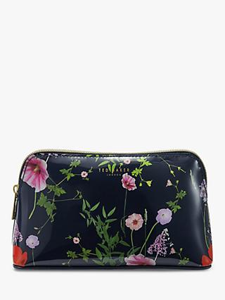 2c0c0f786992 Make-Up Bag | Make-up Case & Cosmetic Bag | John Lewis & Partners