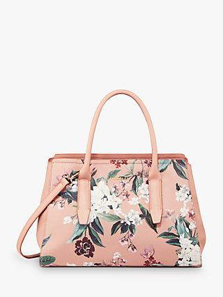 Fiorelli Kim Grab Shoulder Bag