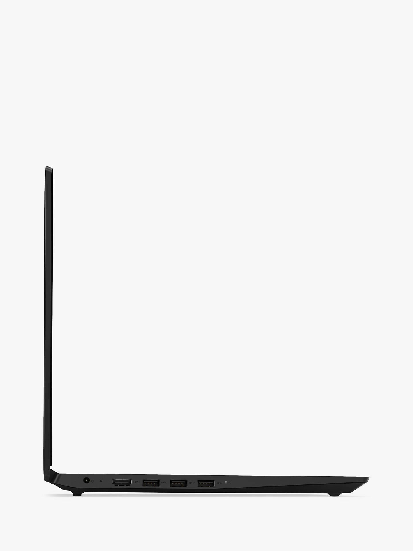 Lenovo IdeaPad S145-14IWL Laptop, Intel Pentium Gold 5405U