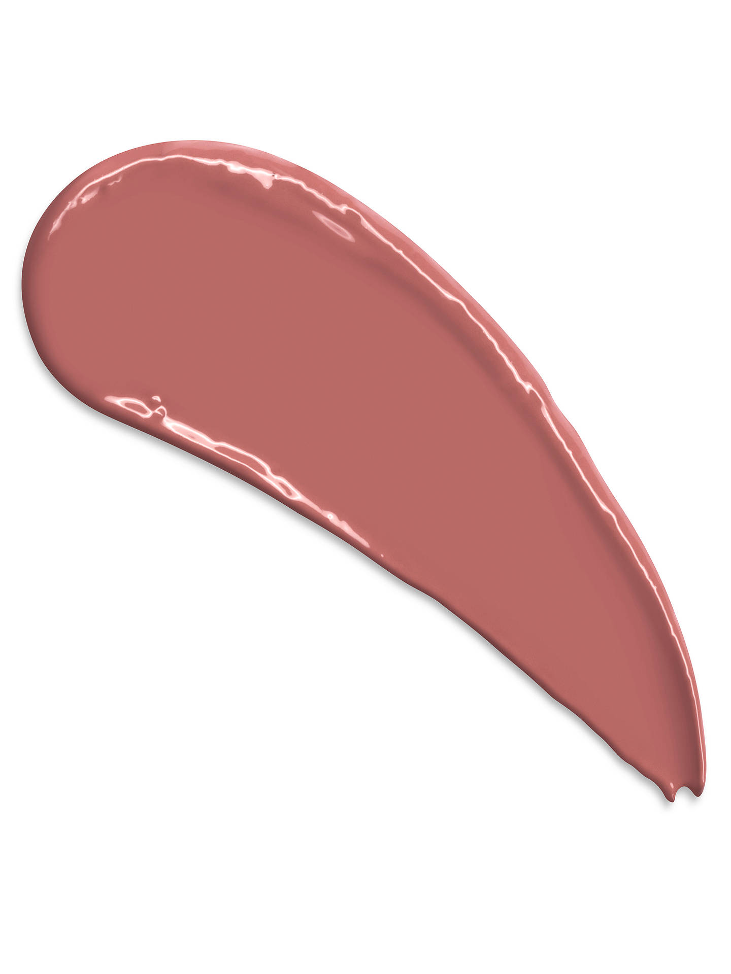 Buy Charlotte Tilbury Hot Lips 2.0, In Love With Olivia Online at johnlewis.com