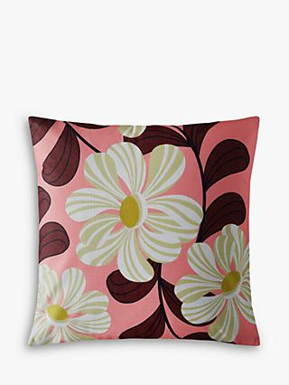 Orla Kiely Acapulco Cushion