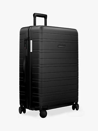 Horizn Studios H7 Essential 4-Wheel 77cm Large Suitcase
