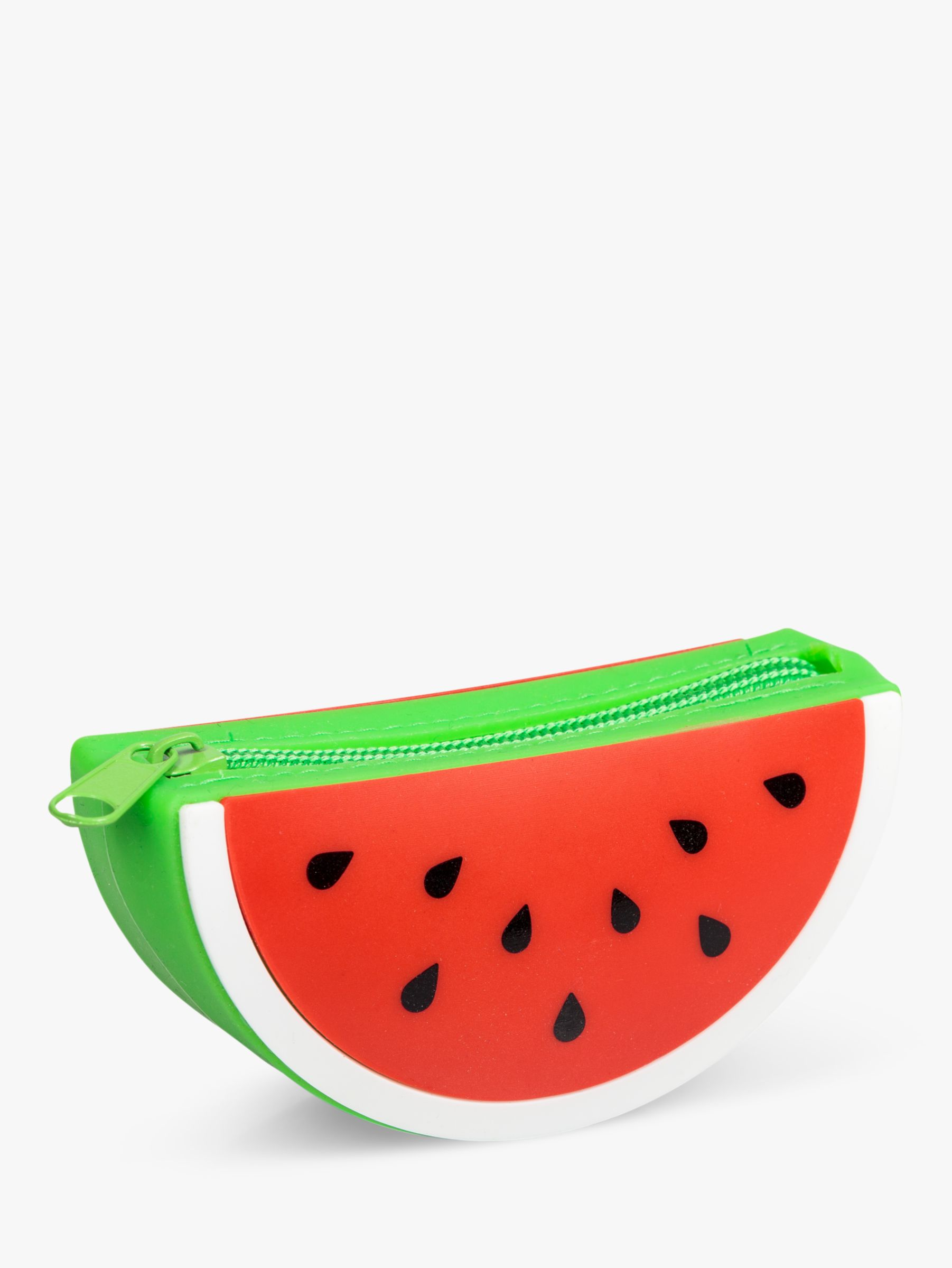 Tobar Tobar Watermelon Purse