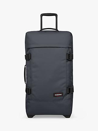 96113450c7db Soft-sided   Suitcases   John Lewis & Partners