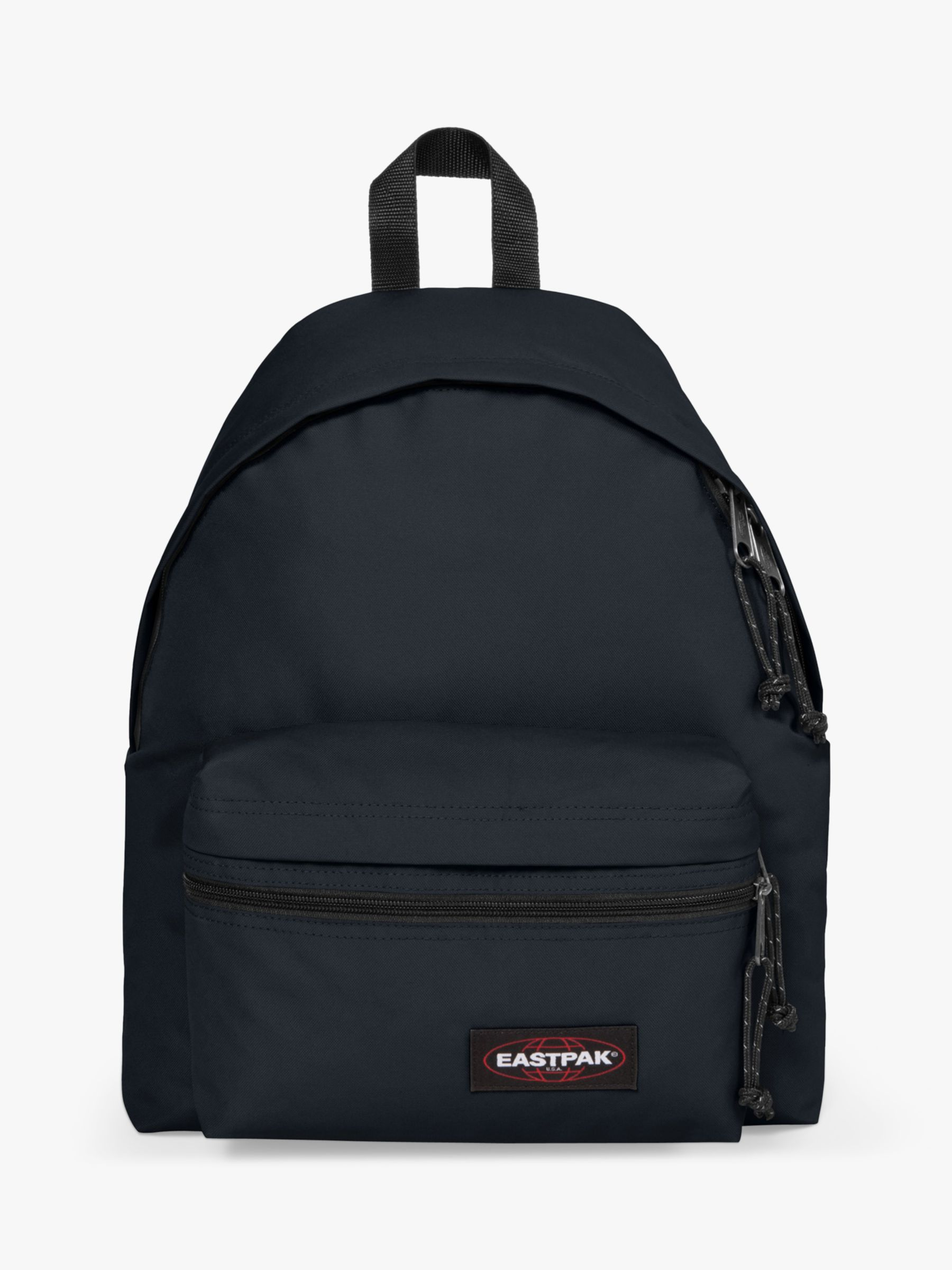 Eastpak Eastpak Padded Zippl'r Backpack, Cloud Navy