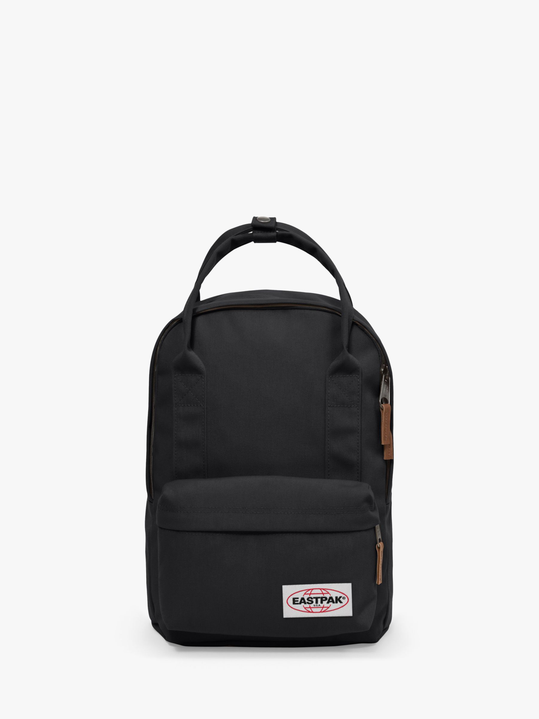 Eastpak Eastpak Padded Shop'r Backpack