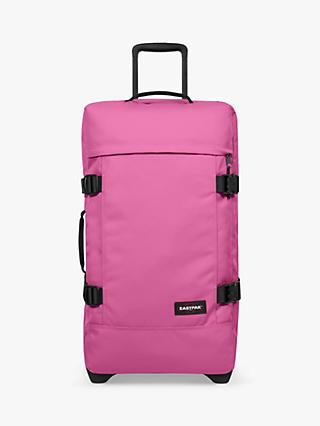 Eastpak Tranverz 2-Wheel 67cm Medium Case