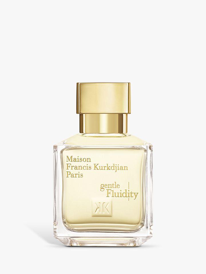 Maison Francis Kurkdjian Maison Francis Kurkdjian Gentle Fluidity Gold Eau de Parfum, 70ml