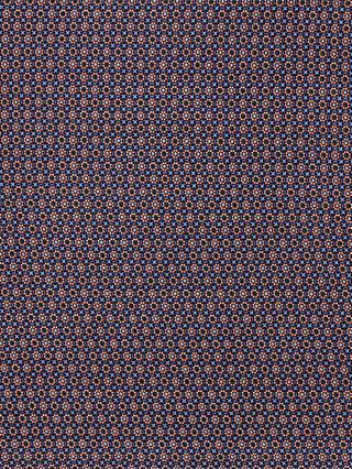 37df2468e3 Dressmaking & Craft Fabrics | Upholstery Fabric | John Lewis & Partners