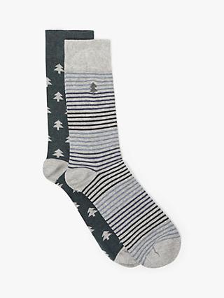 where to buy new authentic sneakers Men's Socks   Happy Socks, Calvin Klein, Thomas Pink   John ...