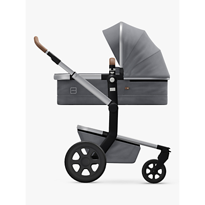 Joolz Day Pushchair with Carrycot