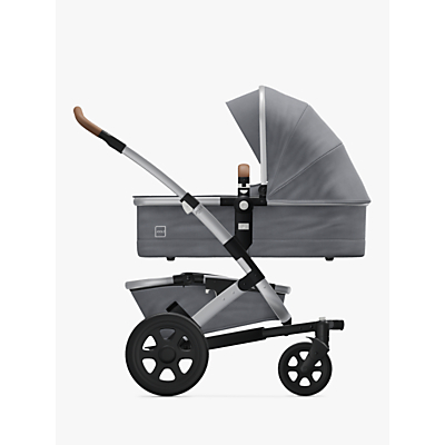 Joolz Geo2 Mono Pushchair with Carrycot