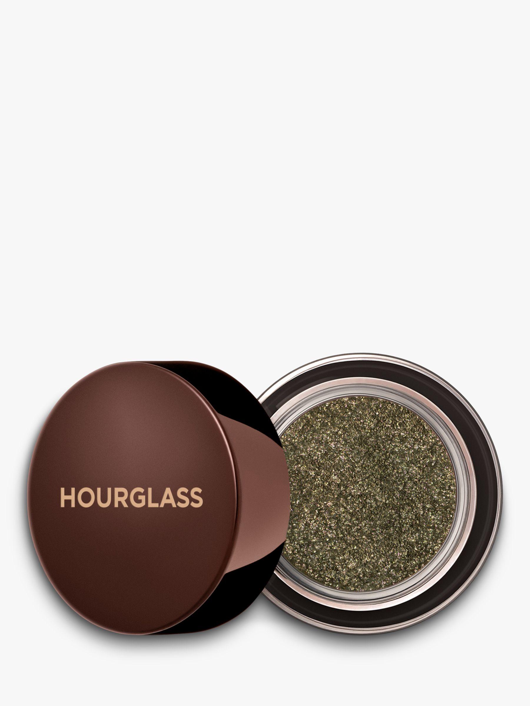 Hourglass Hourglass Scattered Light Glitter Eyeshadow
