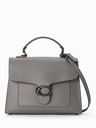 94625b05 Coach | Handbags, Bags & Purses | John Lewis & Partners