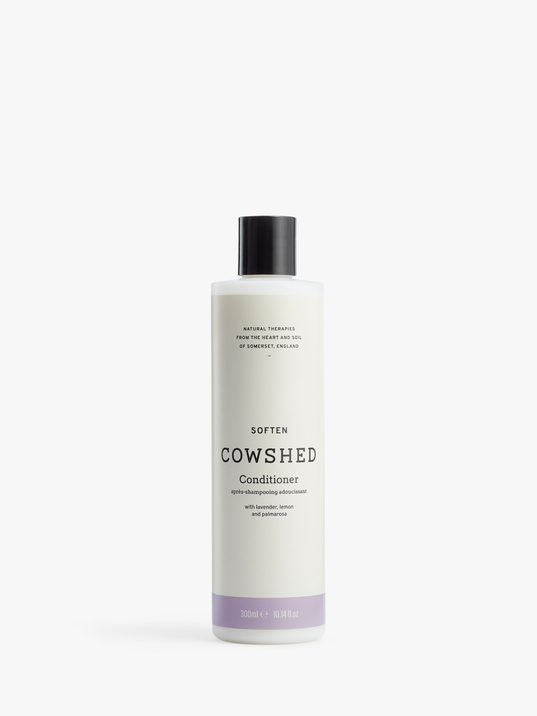 Cowshed Cowshed Soften Conditioner