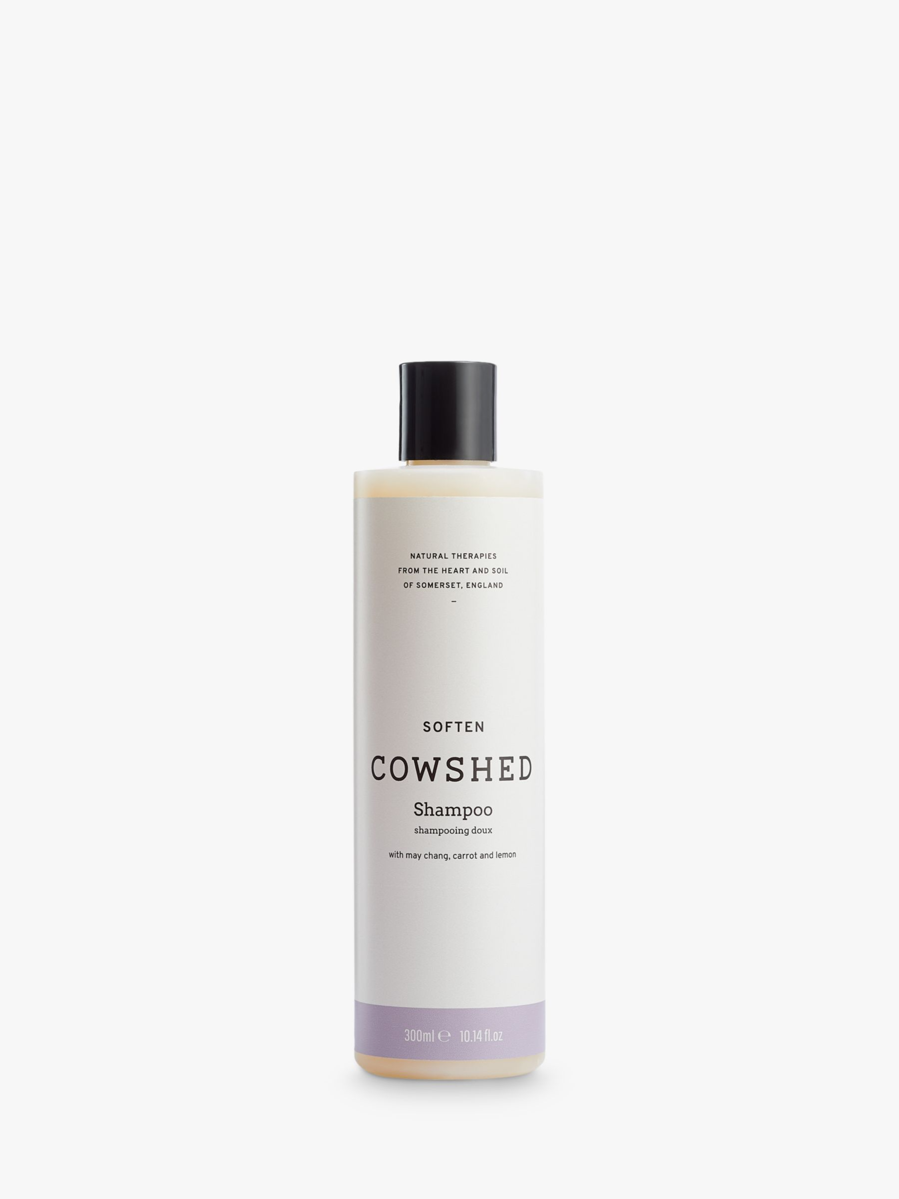 Cowshed Cowshed Soften Shampoo
