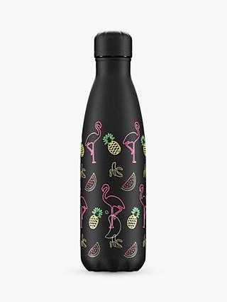 Flasks | Drinkware | John Lewis & Partners