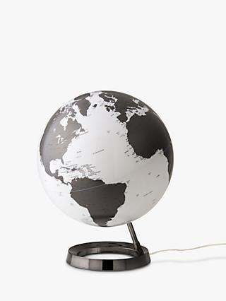 Atmosphere Illuminated Globe, 30cm