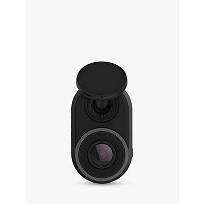 Image of Garmin Dash Cam Mini, 1080p